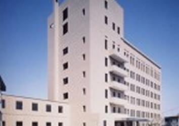 滋賀県立図書館「麗しの滋賀建築賞受賞」