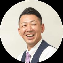 ARIYOSHI Hiroaki