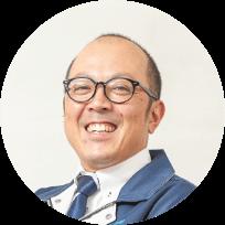 HIGASHINO Taiki