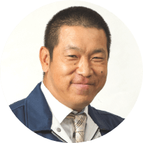 NISHIMOTO Kensuke
