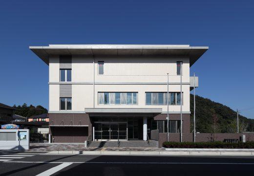 大石市民センター